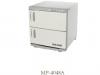 MP-4048A